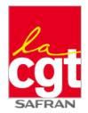 Logo_CGT_Safran